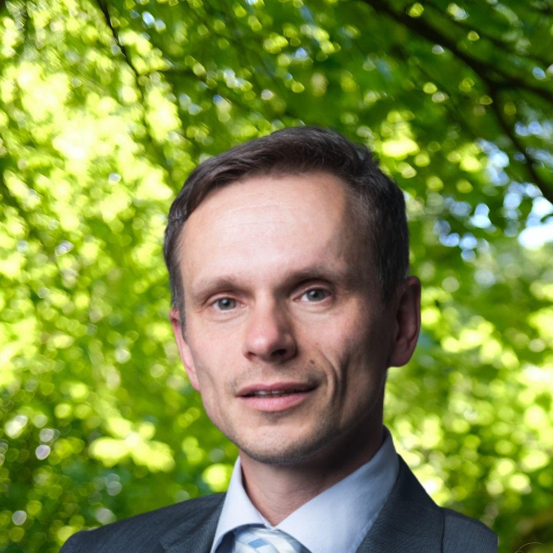 Stanislav Kutáček Autonapůl o nás