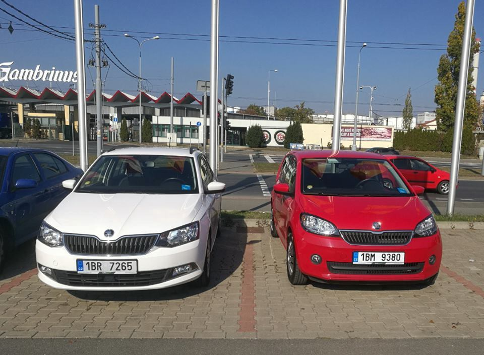Fabia plus Citigo_001