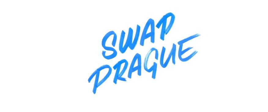 Swap Prague