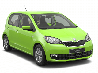citigo-green-small