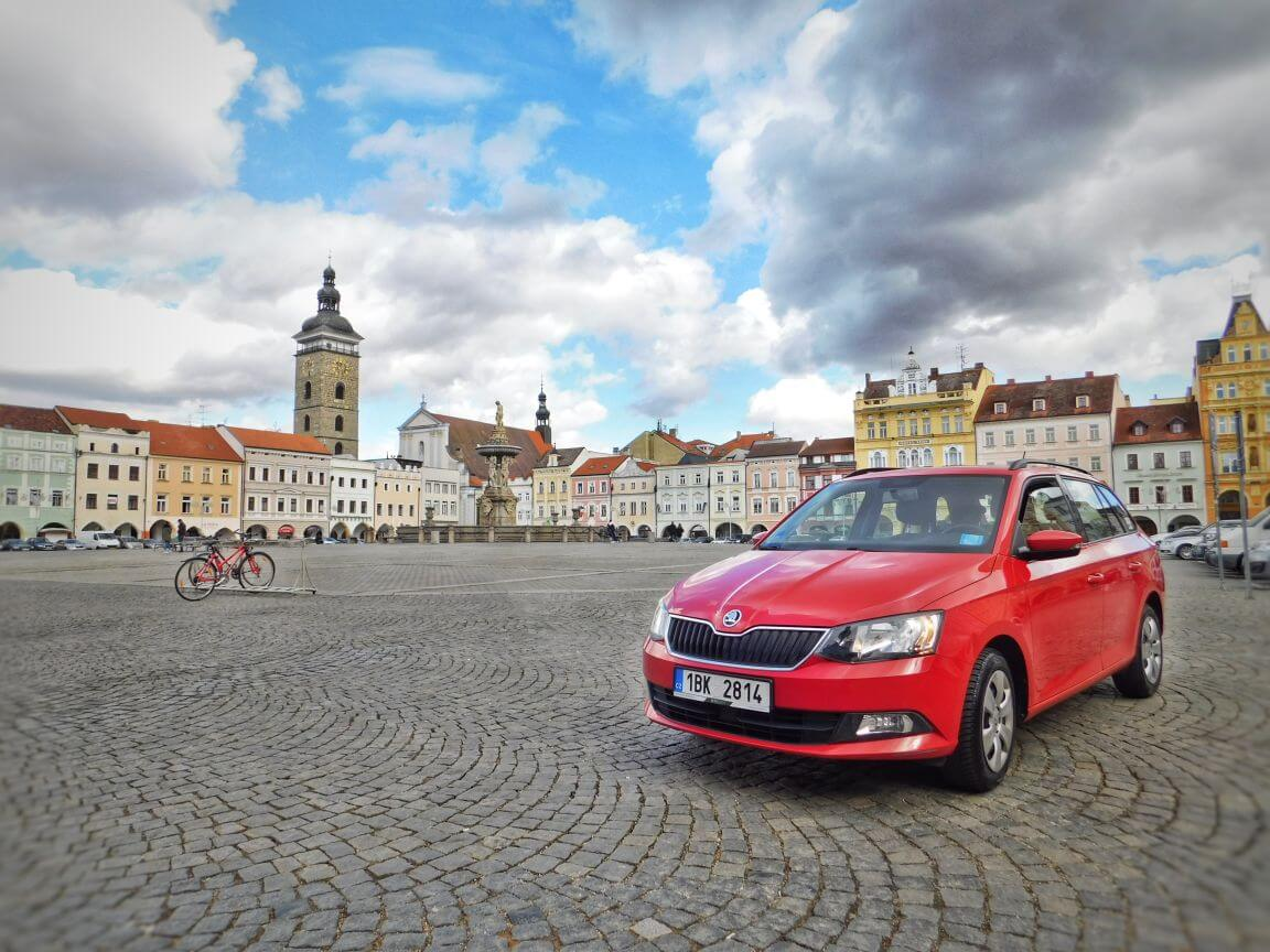 fabia-ceske-budejovice-small